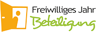 Freiwilliges Jahr Beteiligung Logo